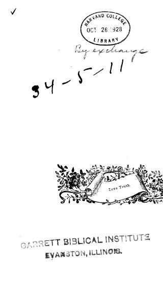 [ocr errors][merged small][merged small][merged small][merged small][merged small][merged small][merged small][merged small]