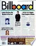 26. okt 2002