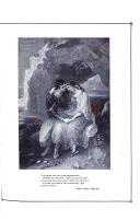 Side 487