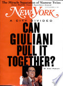 15. nov 1993