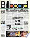 19. dec 1998