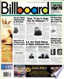 10. maj 1997