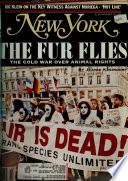15. jan 1990