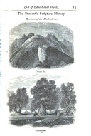 Side 15