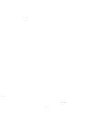 Side 363