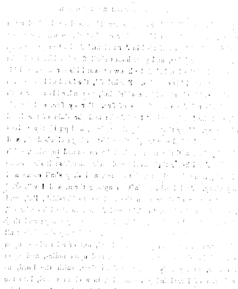 [merged small][merged small][ocr errors][ocr errors][ocr errors][ocr errors][ocr errors][ocr errors][ocr errors][ocr errors][ocr errors][ocr errors][ocr errors][ocr errors][ocr errors][ocr errors][ocr errors][ocr errors][ocr errors][ocr errors][ocr errors]