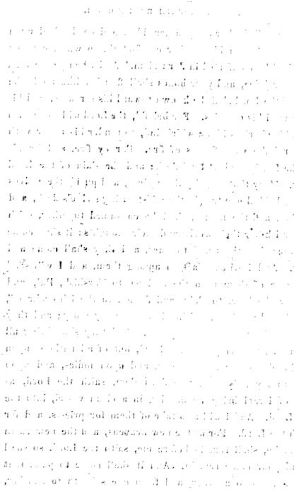 [ocr errors][merged small][ocr errors][ocr errors][ocr errors][merged small][ocr errors][ocr errors][merged small][merged small][ocr errors][ocr errors][merged small][ocr errors][ocr errors][merged small][ocr errors][ocr errors][ocr errors][merged small][merged small][ocr errors][ocr errors][merged small][merged small][ocr errors][ocr errors][ocr errors][merged small][ocr errors][ocr errors][merged small][ocr errors][merged small][merged small][merged small][ocr errors]