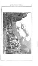 Side 261