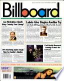 15. mar 2003