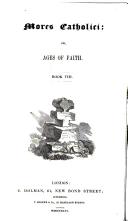 Side 512