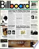 2. dec 1995