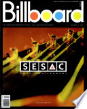 30. sep 2000