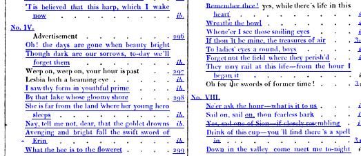 [merged small][ocr errors][merged small][merged small][ocr errors][merged small][merged small][ocr errors][merged small]