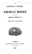 Side i