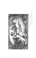 Side 366