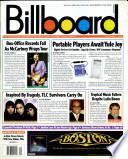 9. nov 2002