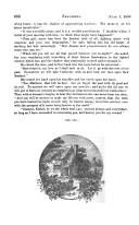 Side 686