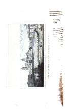 Side 523