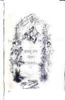 Side 83