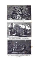 Side 768