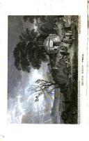 Side 354