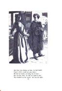 Side 125
