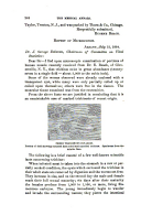 Side 248