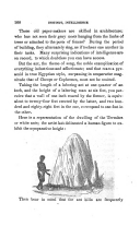 Side 100