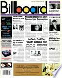 25. nov 1995