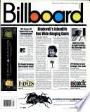 16. maj 1998