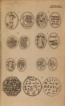 Side 1116