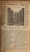 Side 625