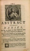 Side 607
