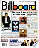 25. maj 2002