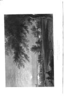 Side 138