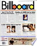 29. mar 2003