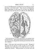 Side 111