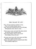 Side 95