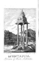 Side 60