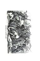 Side 240
