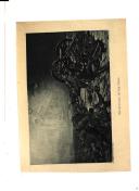 Side 168
