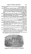 Side 403