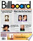 23. nov 2002