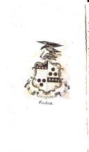 Side 544