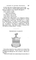 Side 727