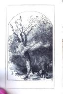 Side 86