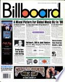 16. jan 1999