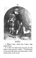 Side 39
