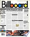 9. maj 1998