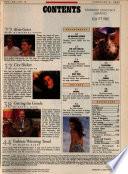 3. feb 1992